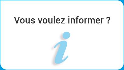 Informer_02