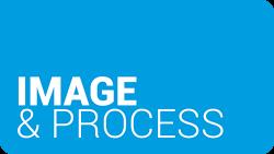 Logo Image et Process