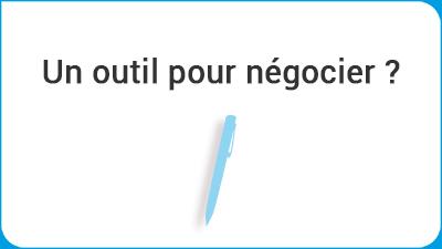 Negocier_02