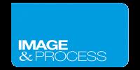 Logo Image & Process_03